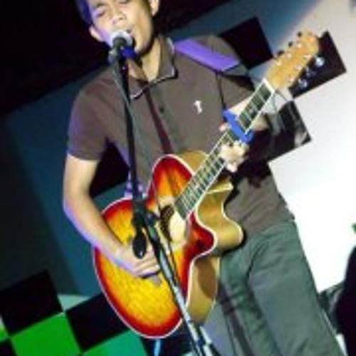 Leomar Requejo's avatar