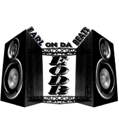 EODB.ENT's avatar