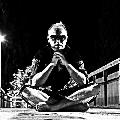 stevenkaspa's avatar