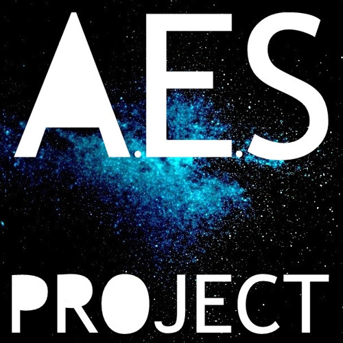 A.E.S Project's avatar