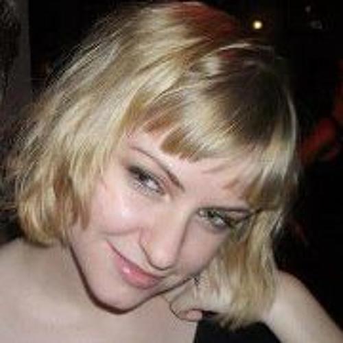 Hillary Killary's avatar