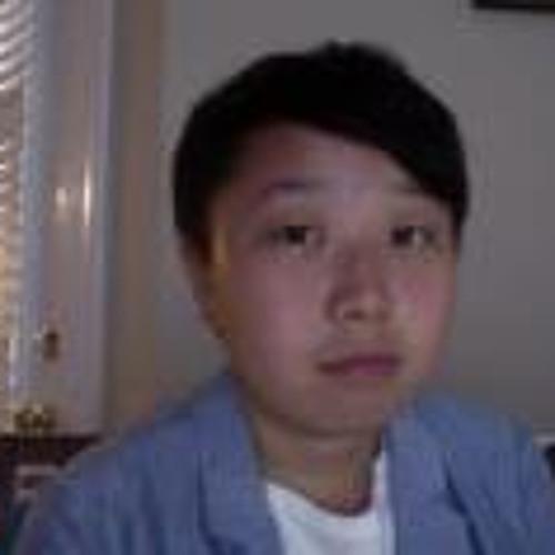 Tina Wang 8's avatar