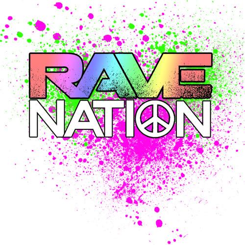 Rave Nation Drop Box's avatar