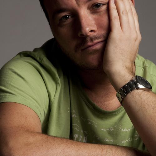 GavynMytchel's avatar
