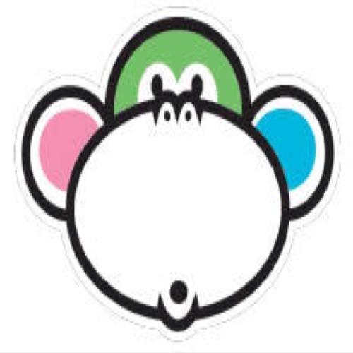 monkeypunch's avatar