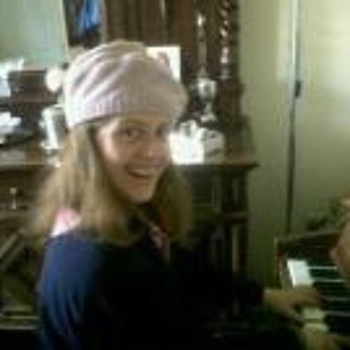 Catherine Gough's avatar
