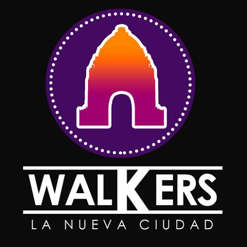 WALKERS's avatar