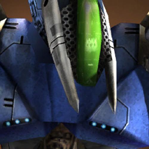 XDark94's avatar