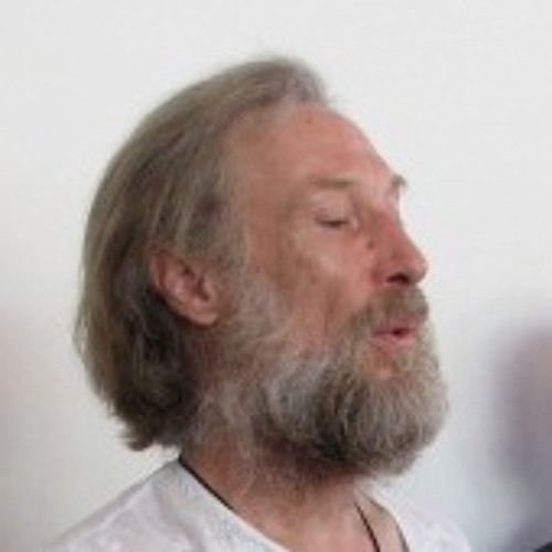 Jerome Jarvis's avatar