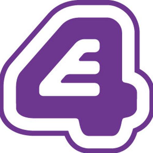 E-4 LIVE's avatar