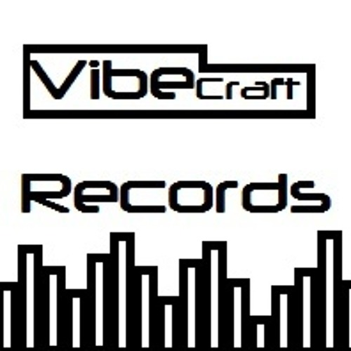VibeCraft Records's avatar