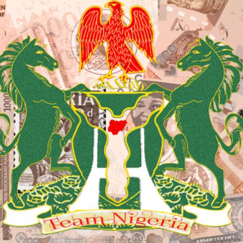 Teamnigeria's avatar