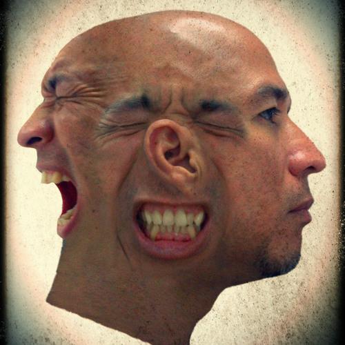 JOSMON's avatar