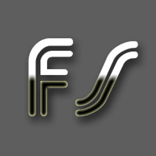 Funkasyze's avatar