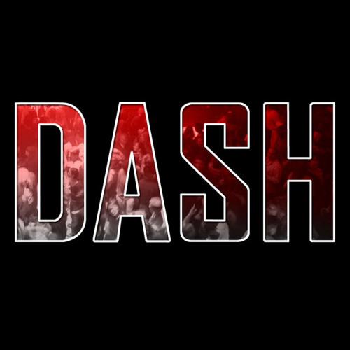 DASH's avatar