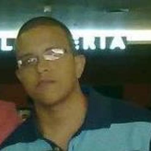 Júlio Couto 1's avatar