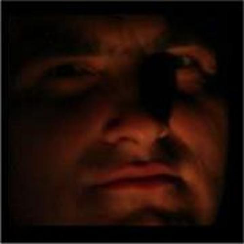 Radek Bednarek Irokez-adv's avatar