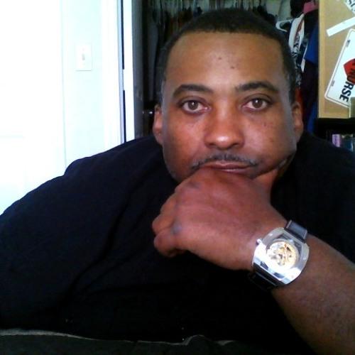 Big Herb's avatar