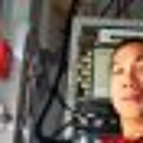 Ed Frayre Sace's avatar