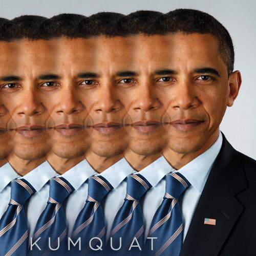 KumquatPower's avatar