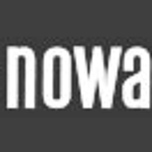 nowaxx's avatar