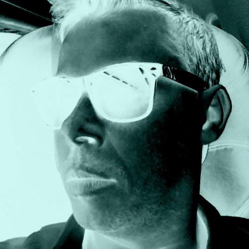 oscarmmp's avatar