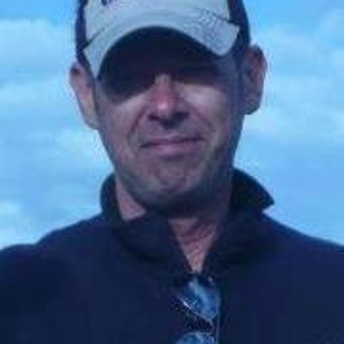 Charles 'Chuck' Gorzenski's avatar