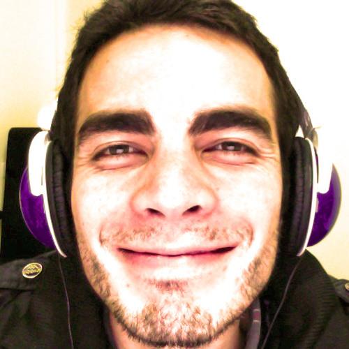 Amadeulp's avatar