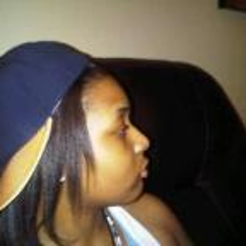 VenaFlee Davis's avatar