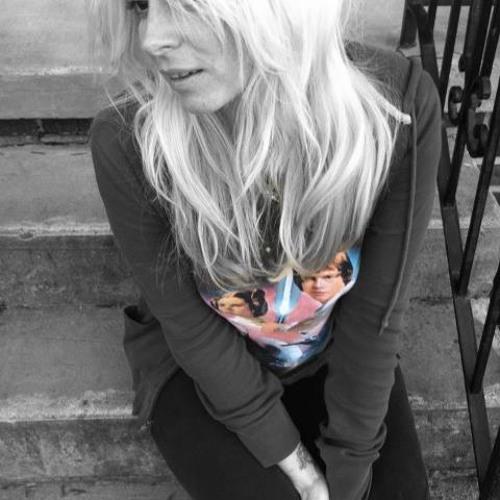 Jolene Windmiller's avatar