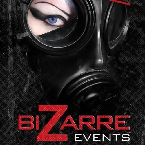 bizarre_events_london's avatar