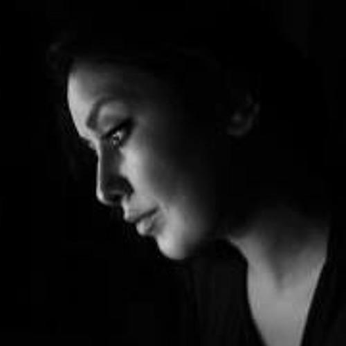 Sanam Abdolazimzadeh's avatar