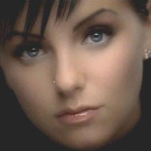 Ivonne Yuliane Kriss's avatar