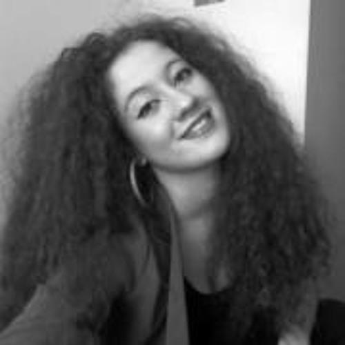 Valentina Mango's avatar