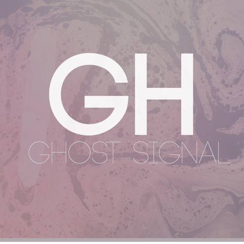 GhostSignal's avatar