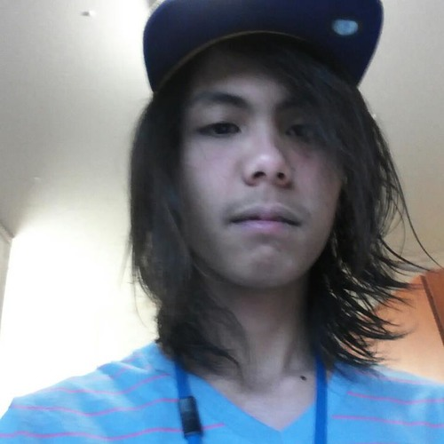 stillnhel's avatar