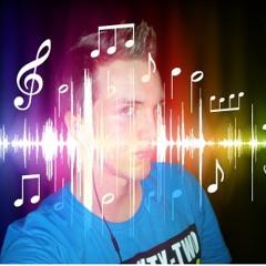 DJ Colourful