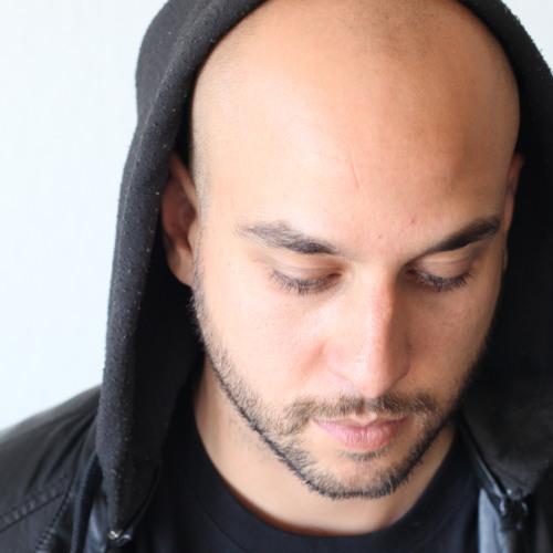 nvymusic's avatar