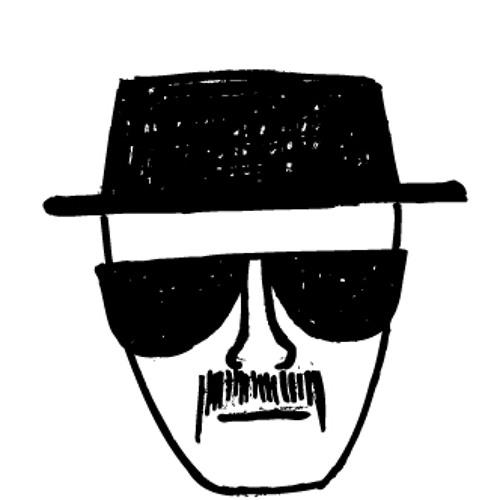 eishhSan''s avatar