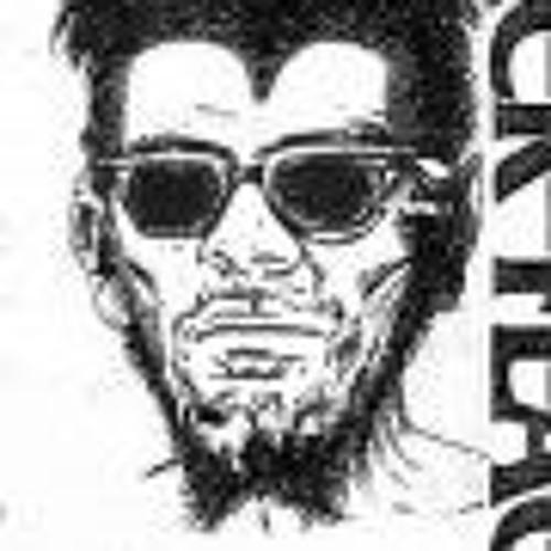 savage beat's avatar