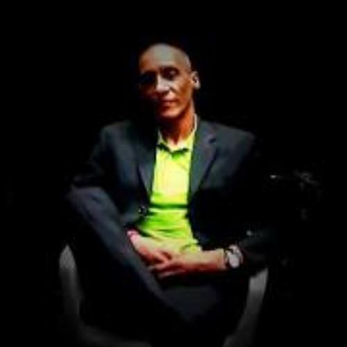 Wayne Llewellyn's avatar