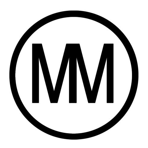 mmkxc's avatar