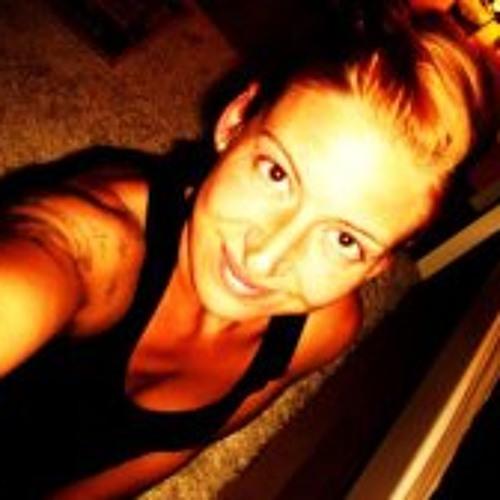 Kinga Löwenherz's avatar