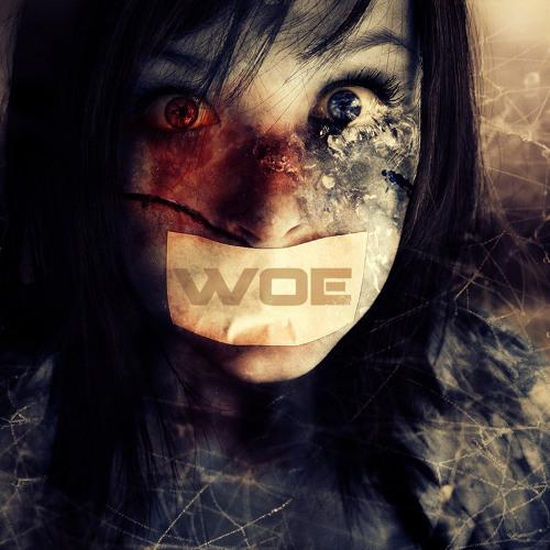 .Woe's avatar