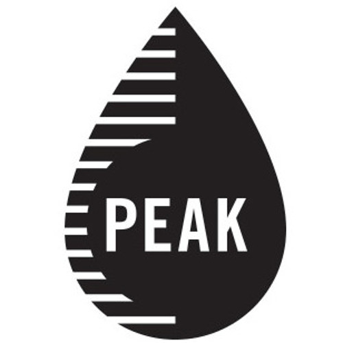 peakoil's avatar