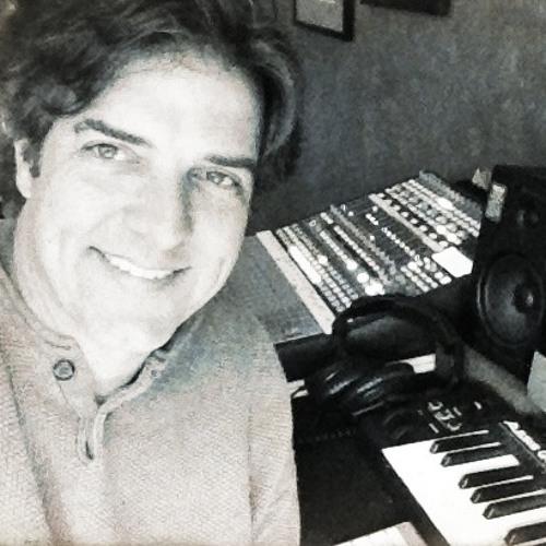 Cameron O'Rourke's avatar
