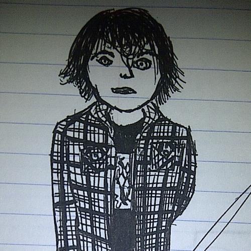 Chai Thing's avatar