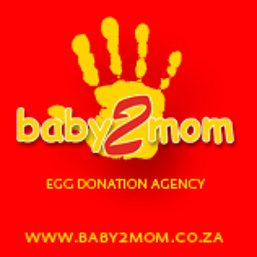 Loveshack - Egg Donation 04 September 2012