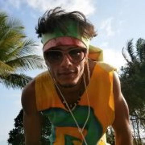 Israel Oliveira 5's avatar