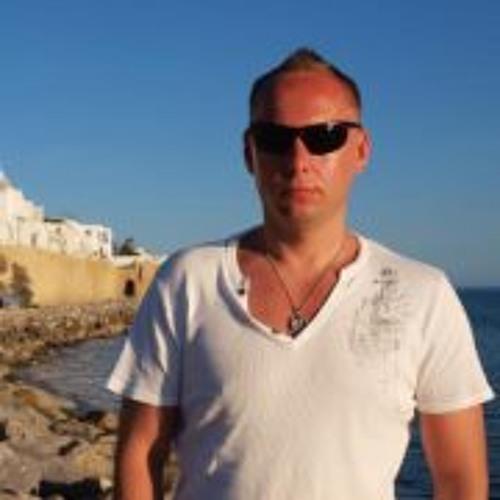 Marcin Gutnik's avatar